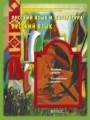 Русский язык 11 класс Бунеев Р.Н.